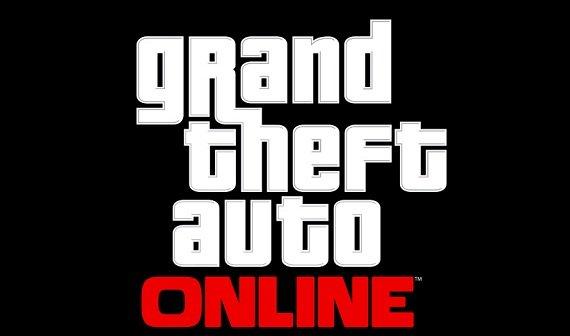 GTA 5 Online geht nicht mehr: Wartungsarbeiten in den nächsten 24 Stunden
