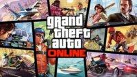 GTA 5: Collector's Edition lässt Euch als Nikos Sohn spielen