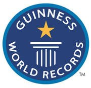 Die Rekorde der Spiele-Welt: Highlights aus dem Guinness-Buch