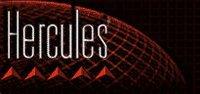 Hercules DJ Console Treiber