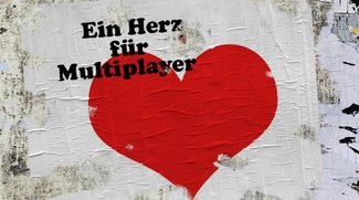Some like it, some hate it, I play it: Warum Multiplayer einen Blick wert sind