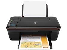 HP Deskjet 3050 Treiber