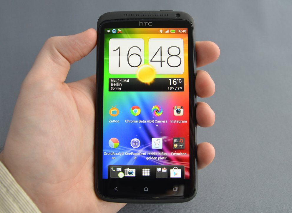 htc-one-x-android-4-2-2