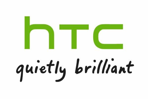 Arbeitet HTC an einem eigenen OS für China?