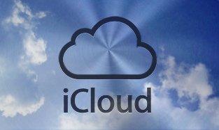 Apple-Dienste: Schönwetterfront nach weiteren Störungen