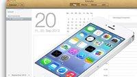 iPhone-5S Release: T-Mobile bereite sich auf 20. September vor