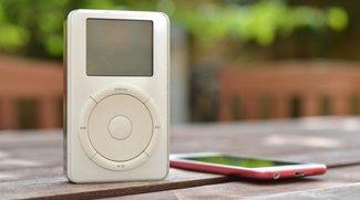 """MP3-Lizenzprogramm läuft aus: """"Tot"""" ist das Format aber noch lange nicht"""
