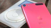 Das Ende von iTunes: So verwischt Apple langsam alle Spuren