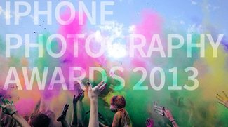 iPhone Photography Awards: Die besten iPhone-Schnappschüsse 2013