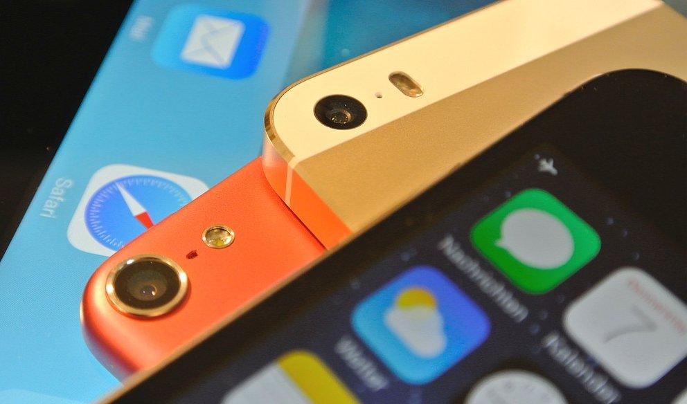 iPhone, iPad und iPod touch jetzt kaufen oder noch warten?