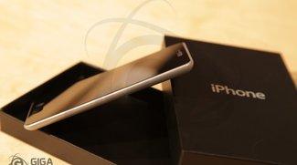 iPhone 5: Das ist unser Design-Prototyp