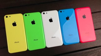 Apples iPhone/iPad-Team sucht nach Materialexperten für Plastik