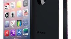 iPhone 6: Apple-Zulieferer gibt möglichen Hinweis auf Verkaufsstart