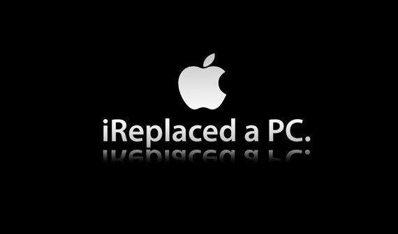Umzug: Vom PC auf den Mac mit dem Migrationsassistenten