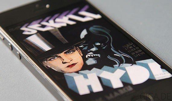 Jekyll: Malware schaffte es durch Apples Prüfprozess