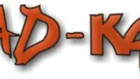 CAD-KAS Software