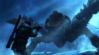 Erste Hilfe: Tipps für Einsteiger bei Lost Planet 3