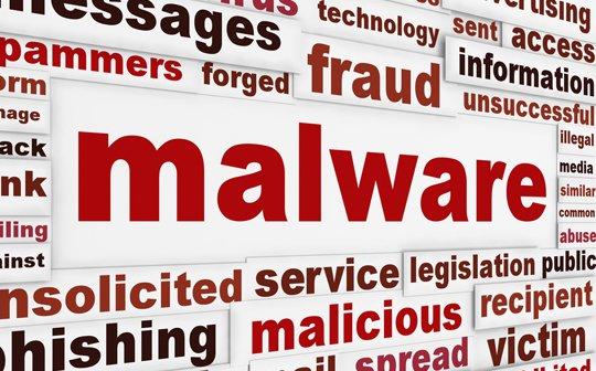 Apps mit Malware nehmen zu - Nur die Unvorsichtigen sind betroffen