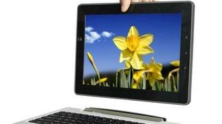 Migoal Transmaker: Galaxy S4 oder S3 in Tablet oder Netbook verwandeln (IFA-Update)
