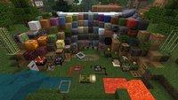 Minecraft ID List - Alle Datenwerte zum Selberspawnen (+Download der Liste)