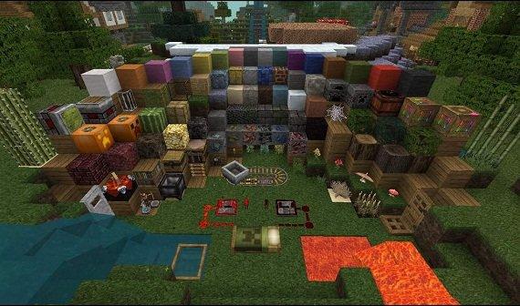Minecraft Verzauberungen Id