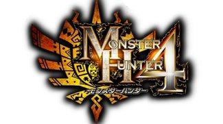 Monster Hunter 4: Neuer Trailer