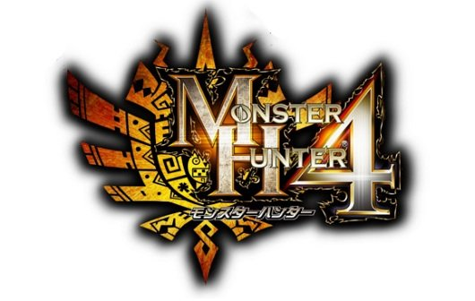Monster Hunter 4: In Japan über 2 Millionen Exemplare ausgeliefert