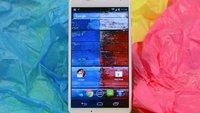 Android 4.4: Moto X erhält OTA-Update auf KitKat – vor dem Nexus 4