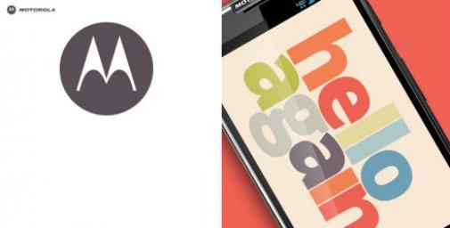 Nexus 5: LG-Leak war ein Fake, Key Lime Pie-Flaggschiff laut @evleaks von Motorola