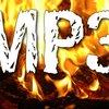 Eine MP3-CD brennen - so funktioniert's