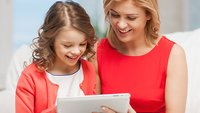 Früh übt sich: Apples neue Regeln für Kinder-Apps