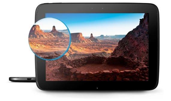 Das nächste Nexus 10 kommt bald, und zwar von ASUS (Gerücht)