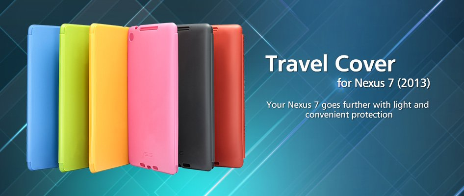nexus-7-trave-cover-banner