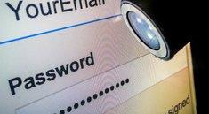 NSA nutzt Google-Cookie um Computer auszuspionieren