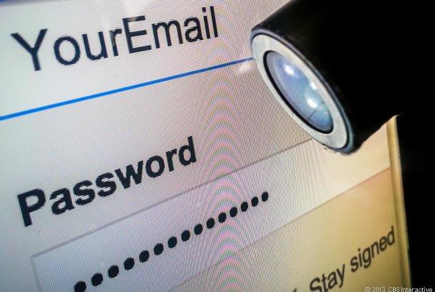 Google: Wer Emails schreibt, hat kein Recht auf Datenschutz!