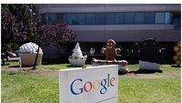 Oppo: Hinweis auf neues Gerät als Google Edition – oder ein Nexus