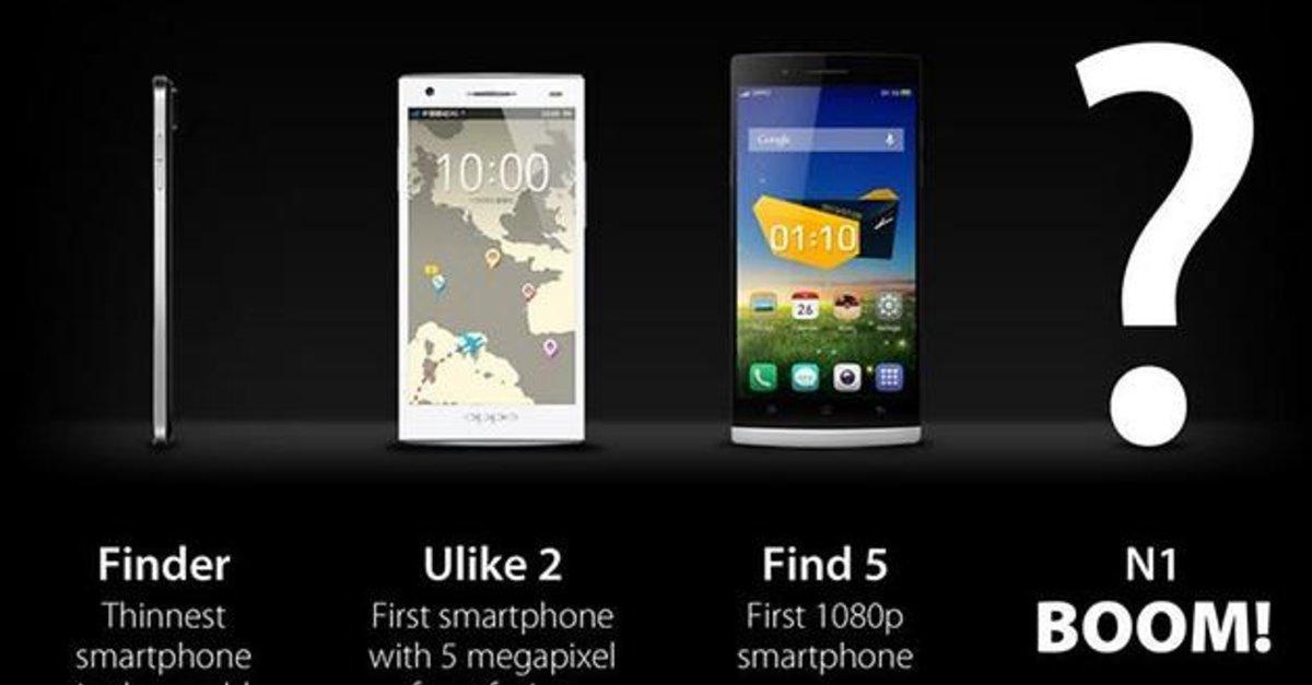 Sar Wert Iphone S