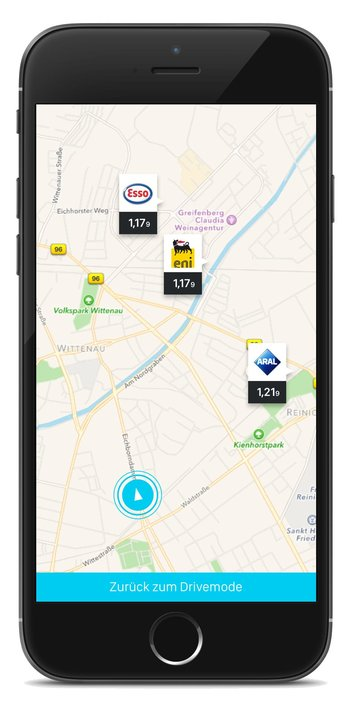 pace-app