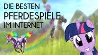 Die besten Pferdespiele: Howrse, Hafifieber, Star Stable und mehr