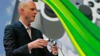 """Xbox One: """"Das beste Line-Up in der Geschichte der Konsolen"""""""