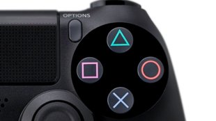 PlayStation 4: PS4-Launch in den USA bereits im Oktober?