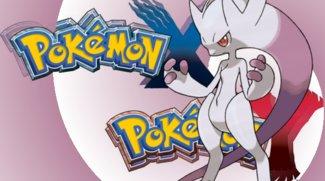 Pokémon Bank: In Japan wieder verfügbar