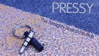 Pressy: Kickstarter-Klinkenstecker kreiert konfigurierbaren Kamera-Knopf auf jedem Android-Gerät