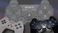 PSOne- und PS2-Spiele auf PS3 zocken - geht das nun, oder nicht?