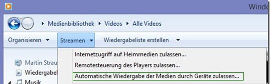 ps3 auf pc-media player-giga
