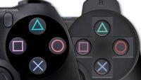 PS3 gegen PS4 tauschen – so wird's gemacht