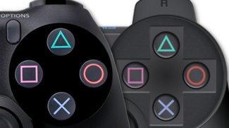 Crossplay und Abwärtskompatibilität: PS3-Spiele auf PS4 spielen