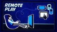 PlayStation 4: Remote Play zwischen PS4 und PS Vita erklärt
