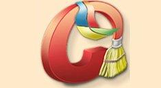 Registry aufräumen: Die drei besten kostenlosen Programme