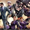 Saints Row 4: Komplettlösung, Walkthrough und Tricks